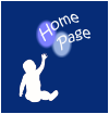 Page Home
